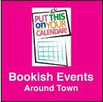 Bookish Events