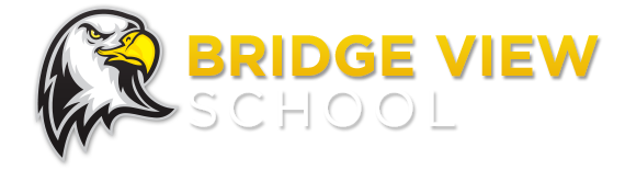 Bridge View School