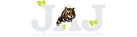 John A. Johnson Achievement Plus Elementary