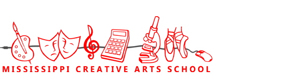 Mississippi Creative Arts School