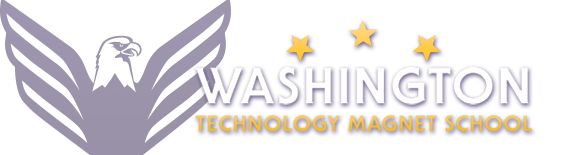 Washington Technology Magnet School